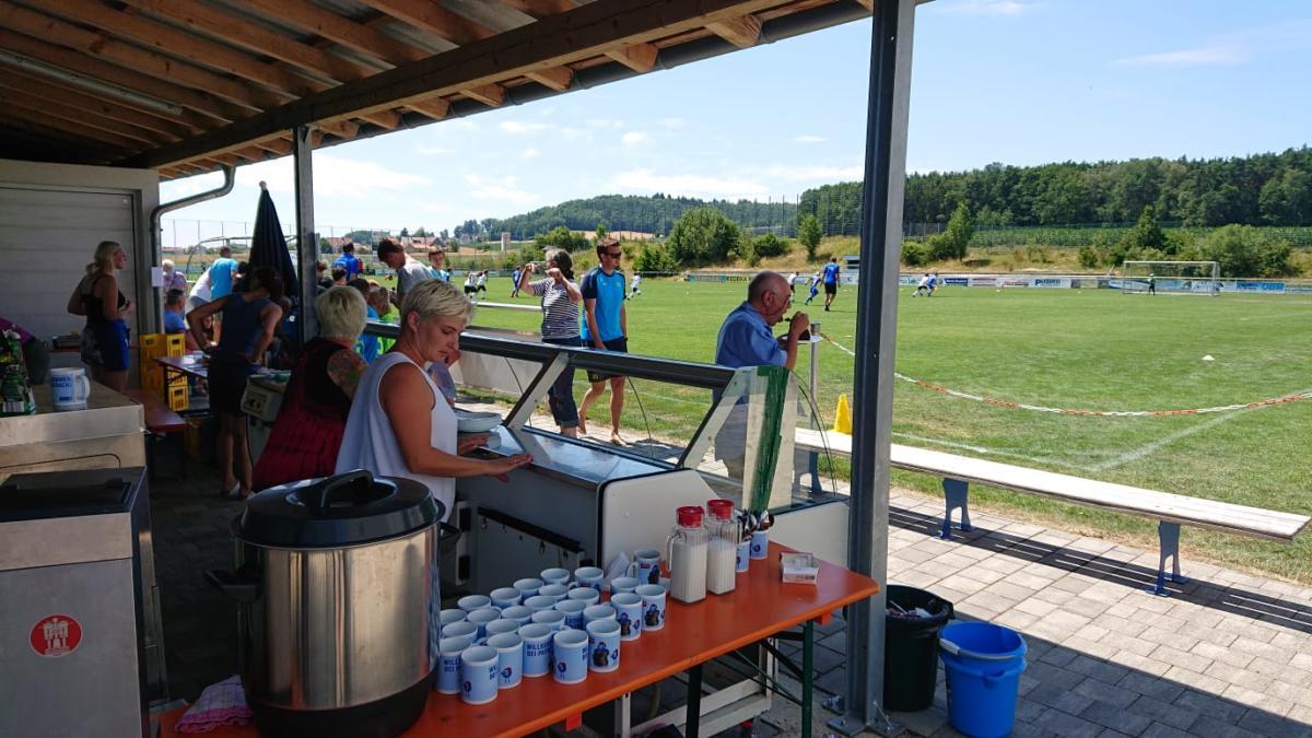 Widmann-Cup 2019 15